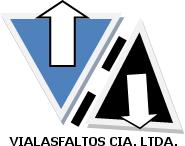 VIALASFALTOS CIA. LTDA.